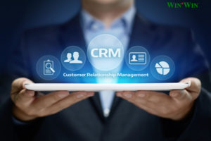 Best CRM Software For Your Business 2019